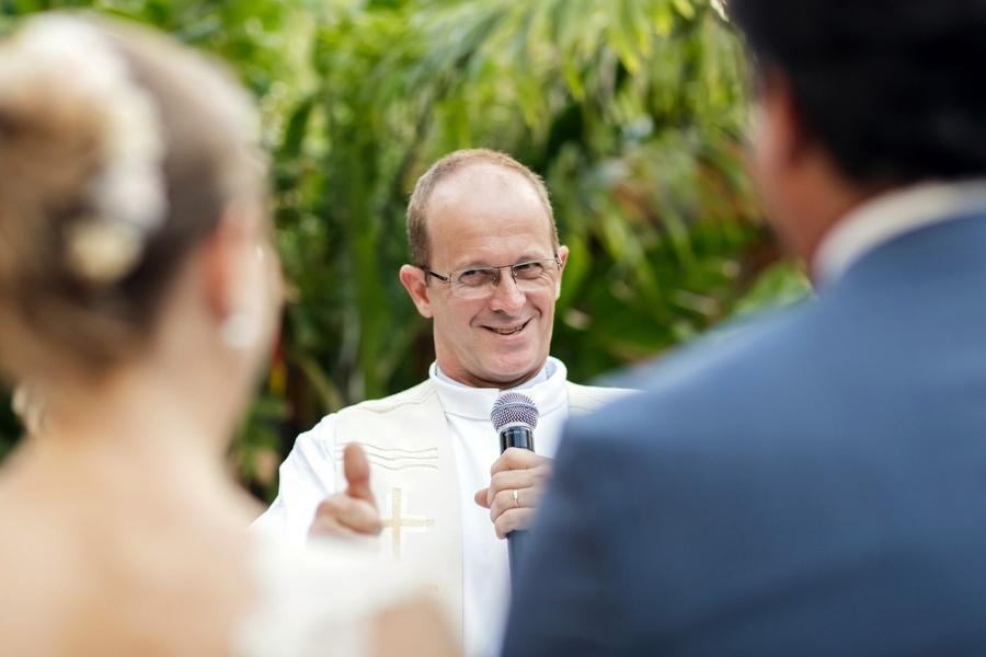 fotografo casamento campinas sp 023