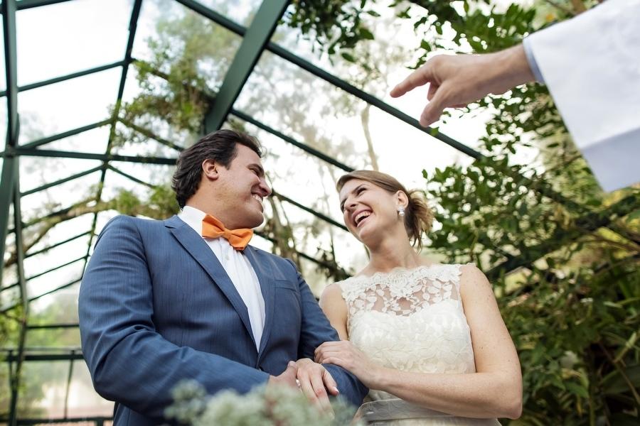 fotografo casamento campinas sp 024