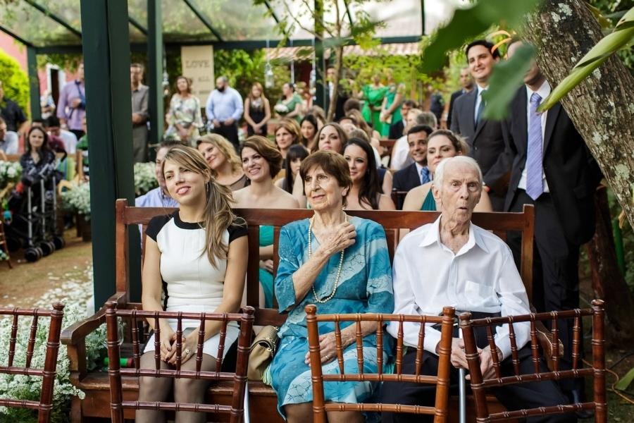 fotografo casamento campinas sp 025