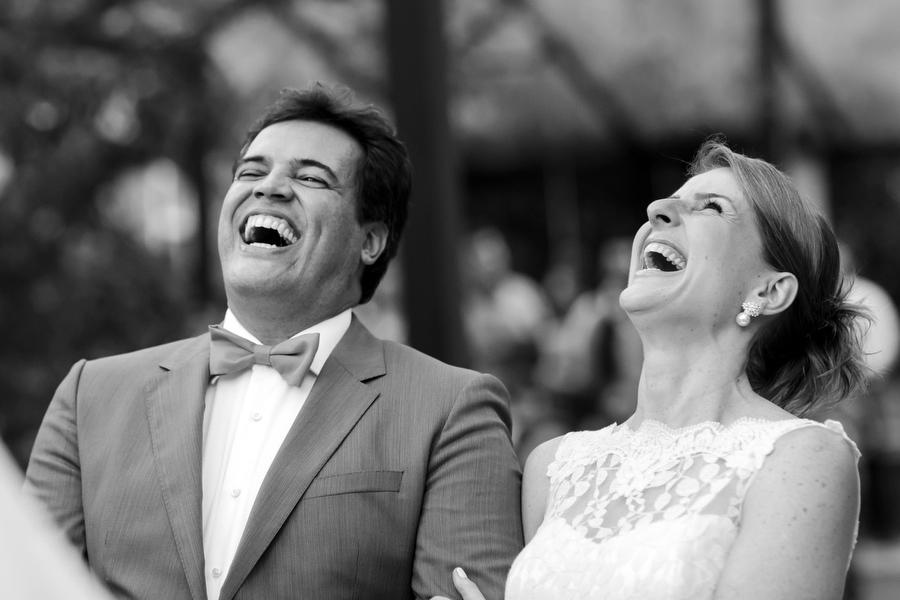 fotografo casamento campinas sp 026
