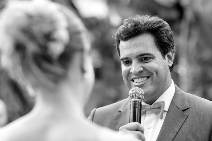 fotografo casamento campinas sp 027