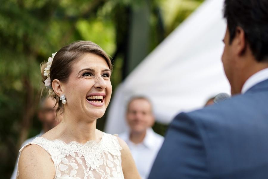 fotografo casamento campinas sp 028