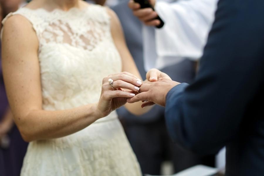 fotografo casamento campinas sp 030
