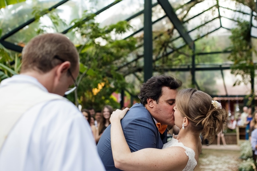 fotografo casamento campinas sp 031
