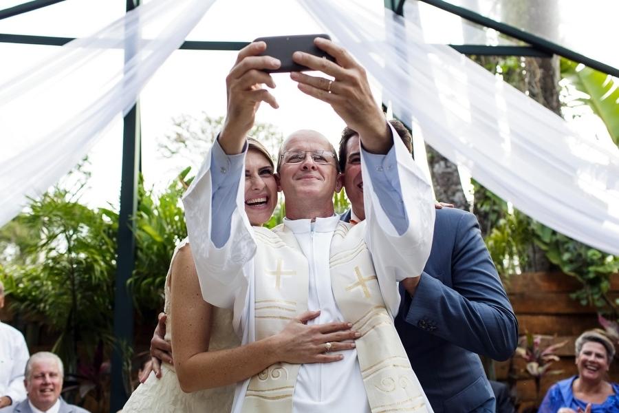 fotografo casamento campinas sp 032