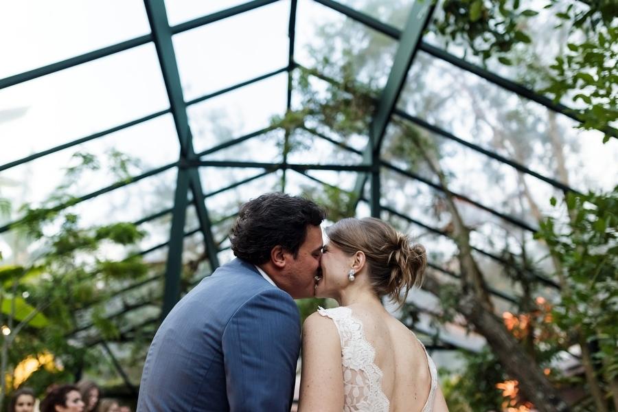 fotografo casamento campinas sp 033