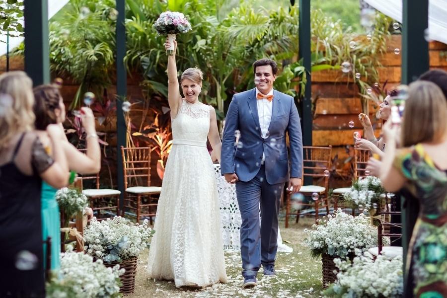 fotografo casamento campinas sp 034
