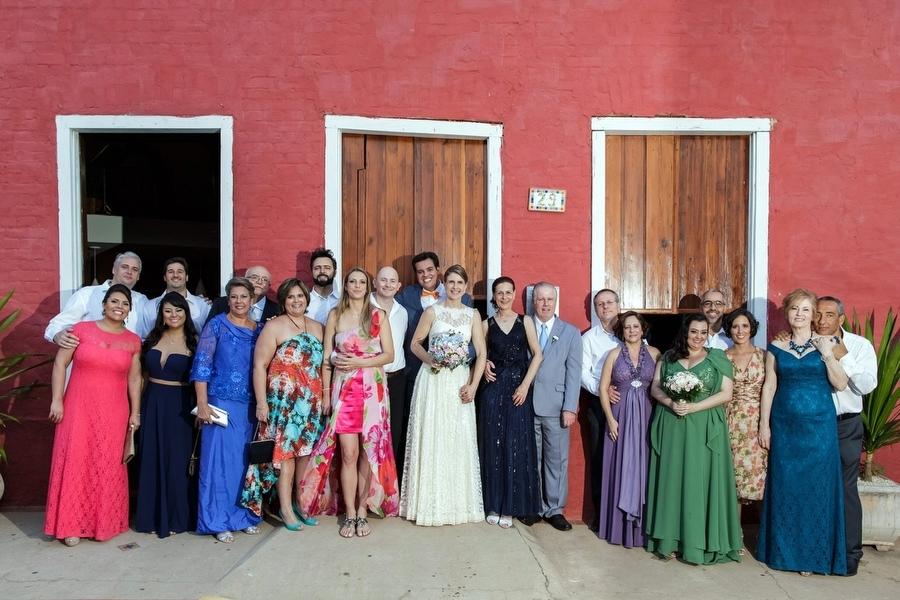 fotografo casamento campinas sp 035