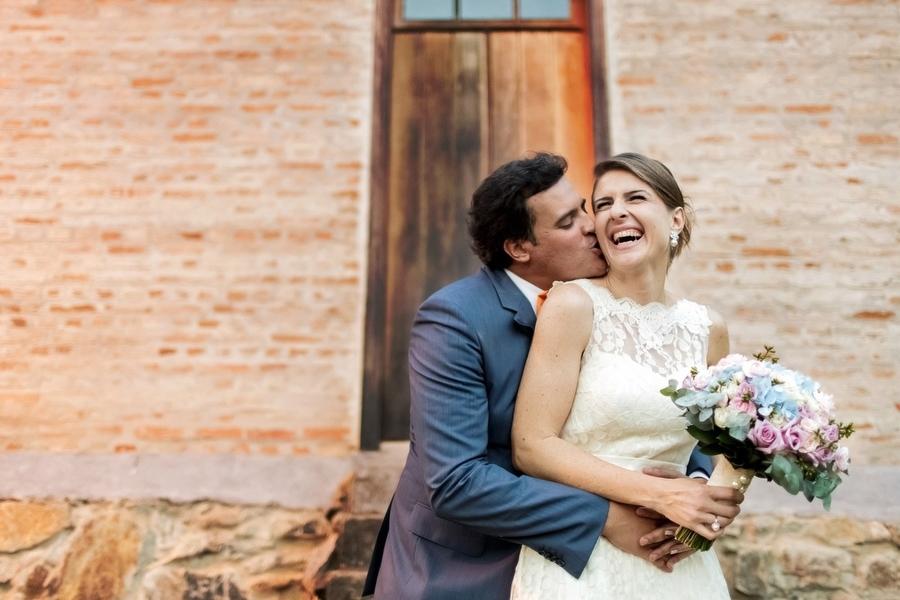 fotografo casamento campinas sp 036