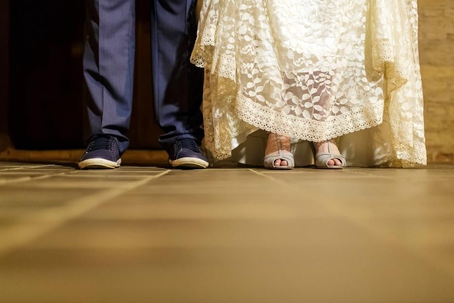 fotografo casamento campinas sp 037