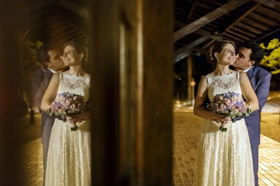fotografo casamento campinas sp 038