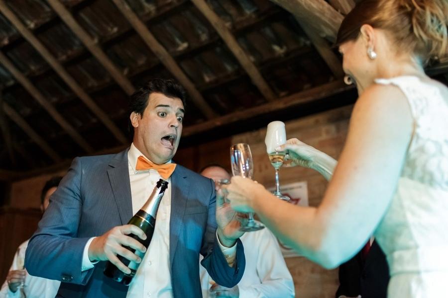 fotografo casamento campinas sp 039