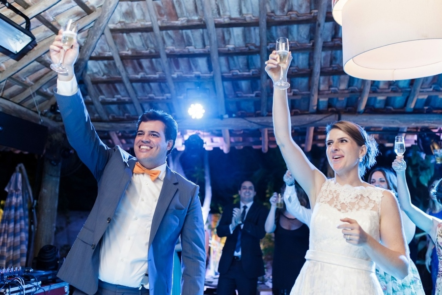 fotografo casamento campinas sp 040