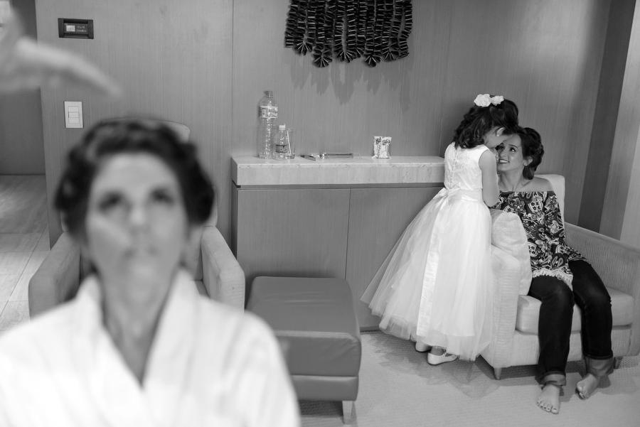fotografo casamento capela do sion sp 04