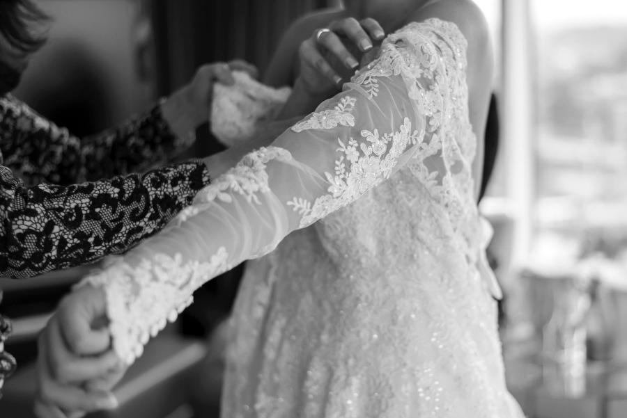 fotografo casamento capela do sion sp 17