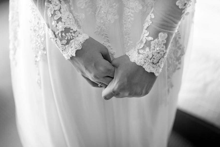 fotografo casamento capela do sion sp 18