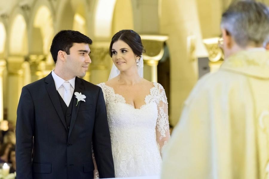 fotografo casamento capela do sion sp 28