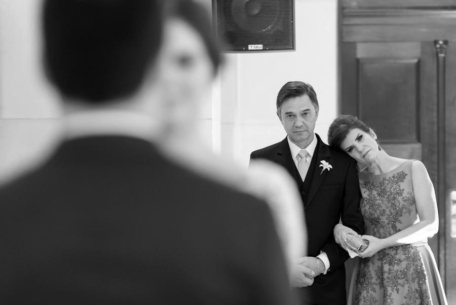 fotografo casamento capela do sion sp 32