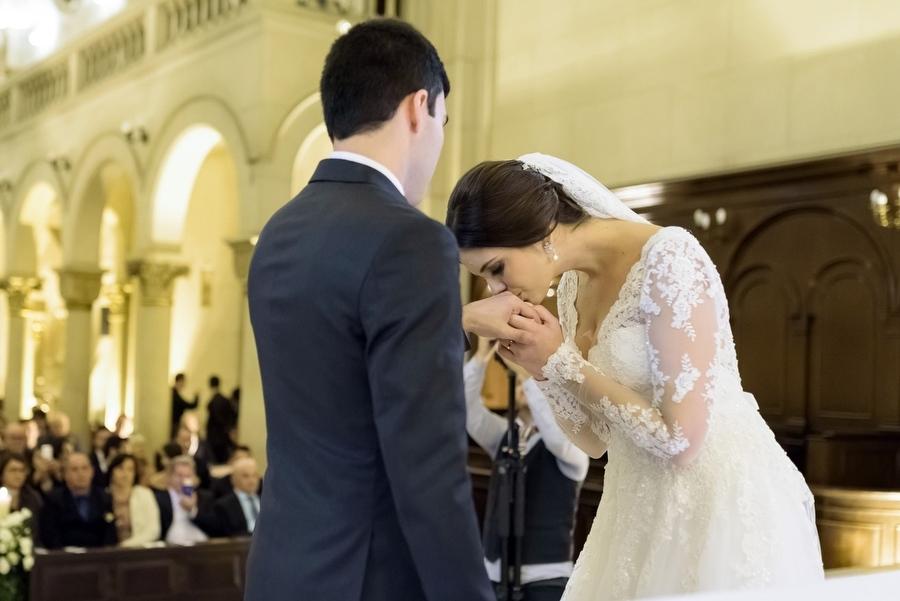 fotografo casamento capela do sion sp 33