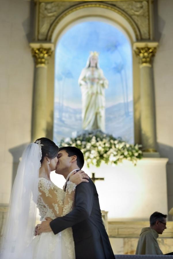 fotografo casamento capela do sion sp 36