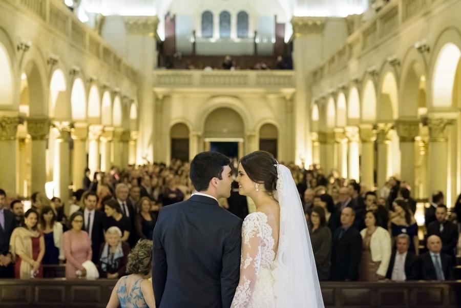 fotografo casamento capela do sion sp 37