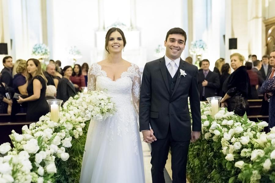 fotografo casamento capela do sion sp 38