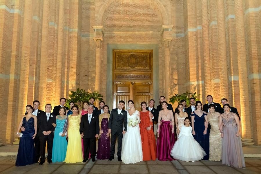 fotografo casamento capela do sion sp 39