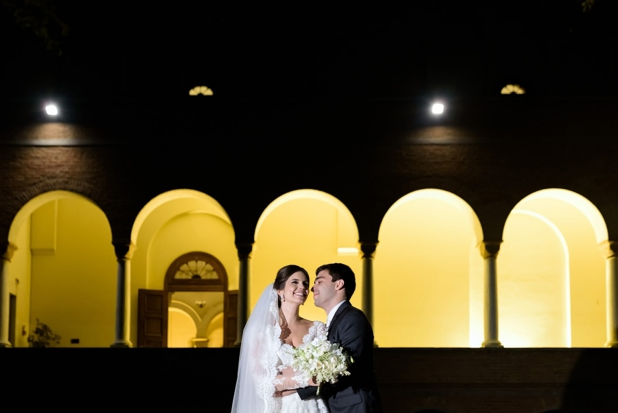 fotografo casamento capela do sion sp 42
