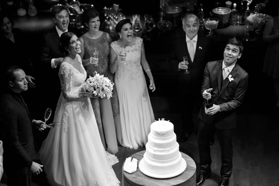 fotografo casamento capela do sion sp 43
