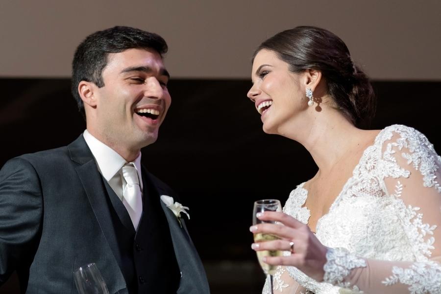 fotografo casamento capela do sion sp 44