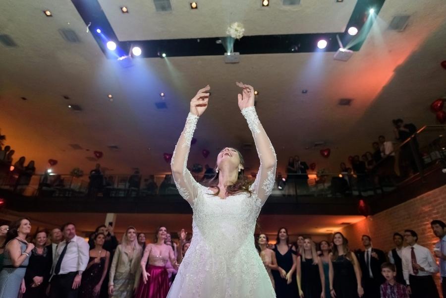 fotografo casamento capela do sion sp 48