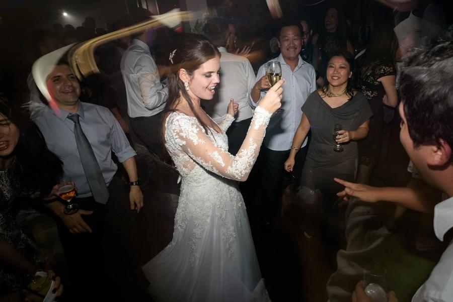 fotografo casamento capela do sion sp 52