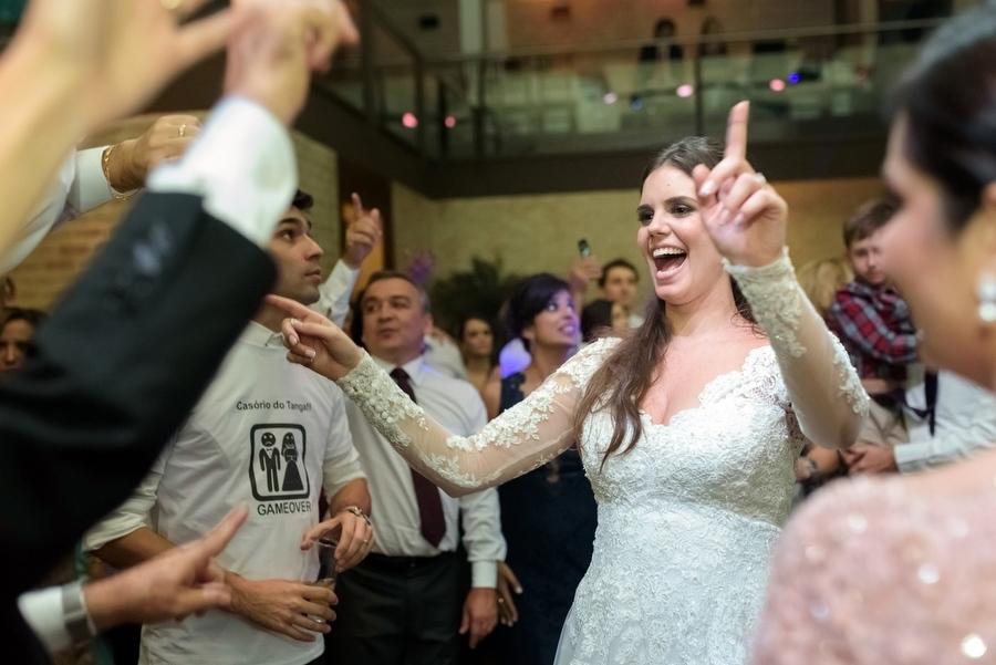 fotografo casamento capela do sion sp 59