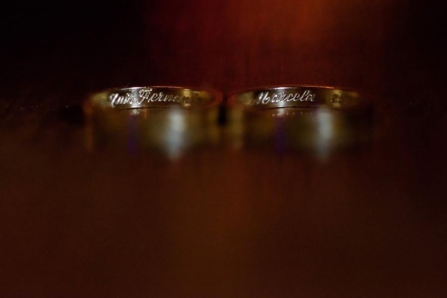 fotografo casamento capela do sion sp 65