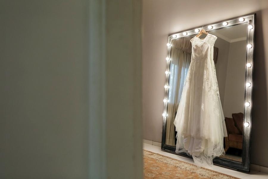 fotografo casamento em sao paulo sp 001