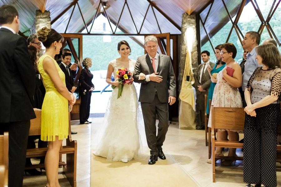 fotografo casamento em sao paulo sp 010