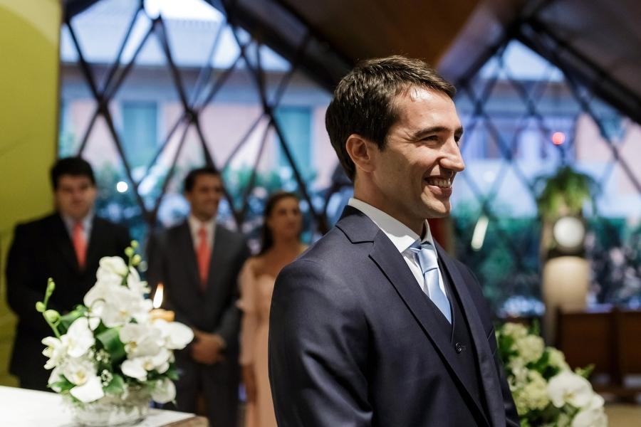 fotografo casamento em sao paulo sp 011