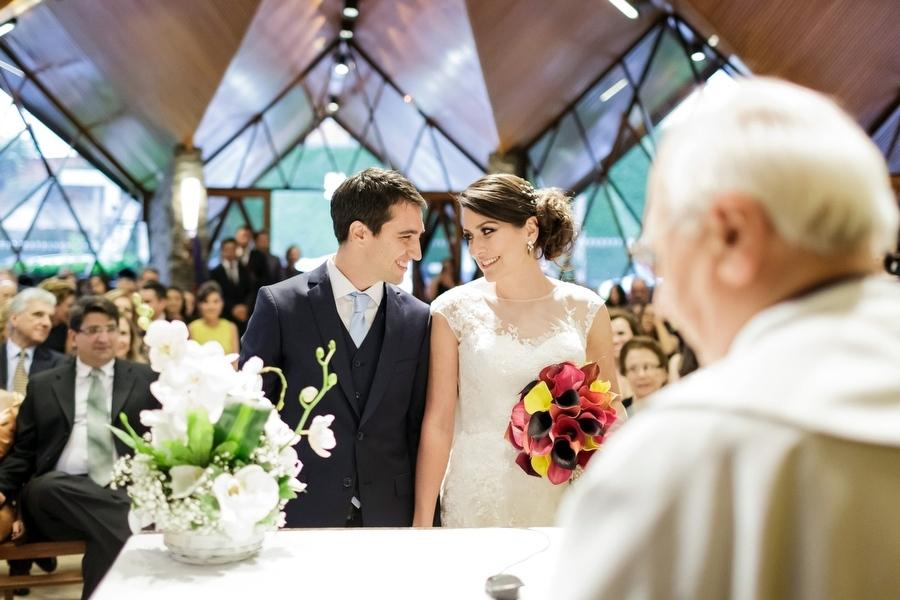 fotografo casamento em sao paulo sp 012