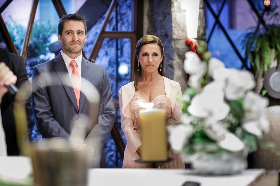 fotografo casamento em sao paulo sp 017