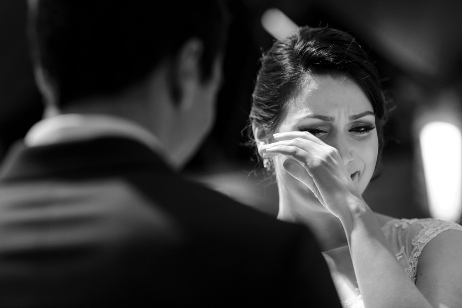 fotografo casamento em sao paulo sp 021