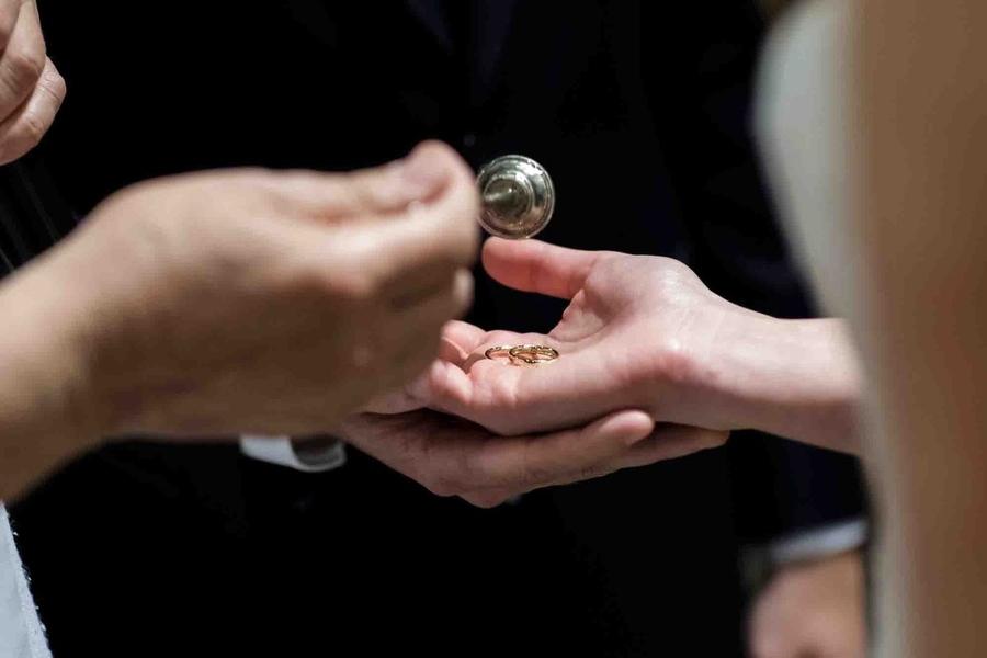 fotografo casamento em sao paulo sp 022