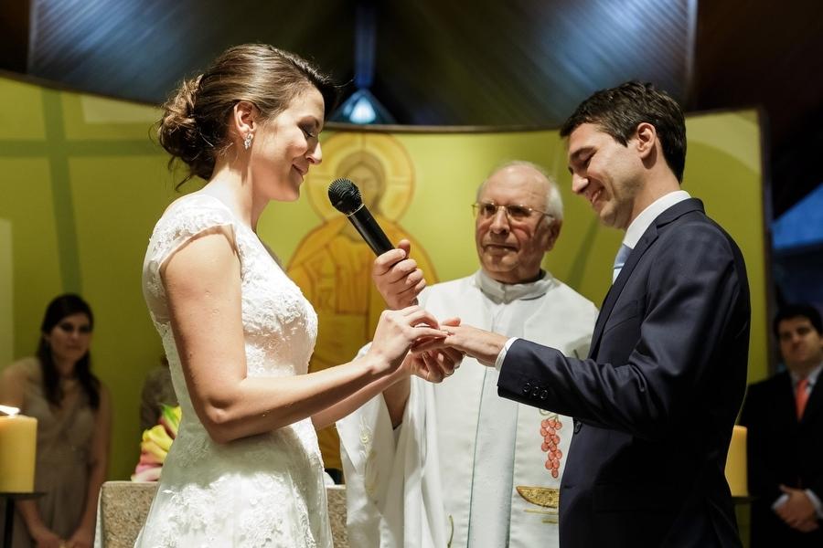 fotografo casamento em sao paulo sp 023