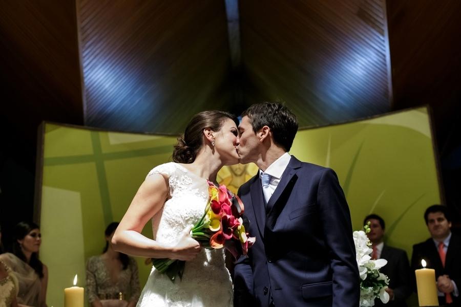 fotografo casamento em sao paulo sp 025