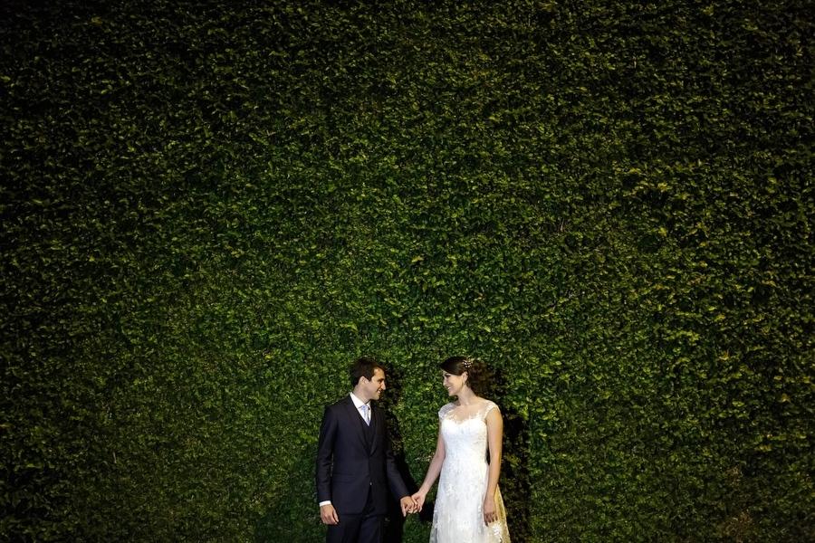 fotografo casamento em sao paulo sp 026