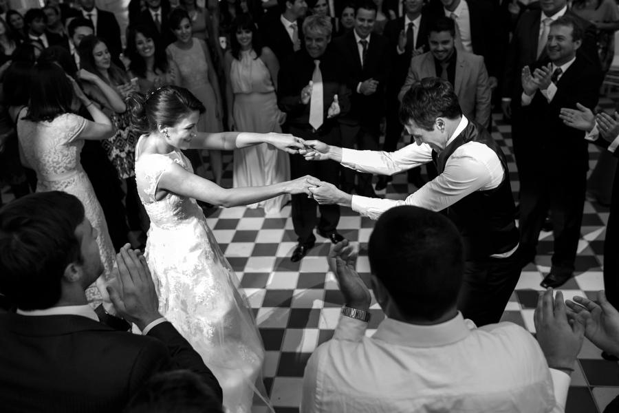 fotografo casamento em sao paulo sp 028