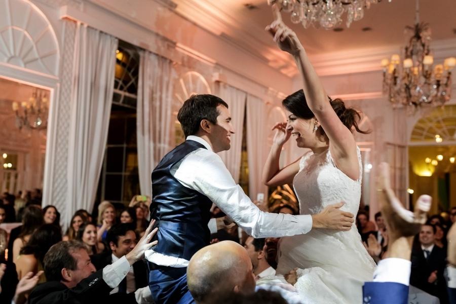fotografo casamento em sao paulo sp 029