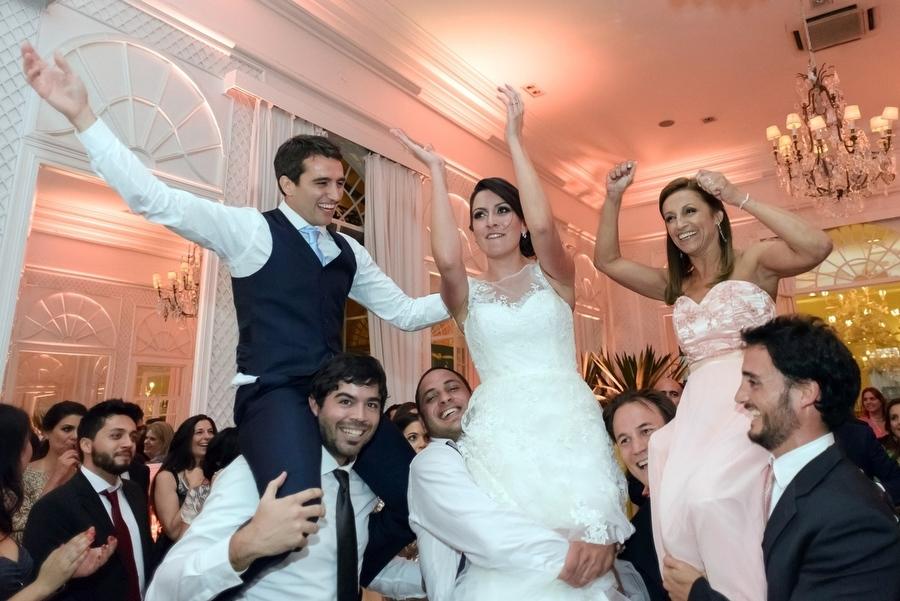 fotografo casamento em sao paulo sp 030