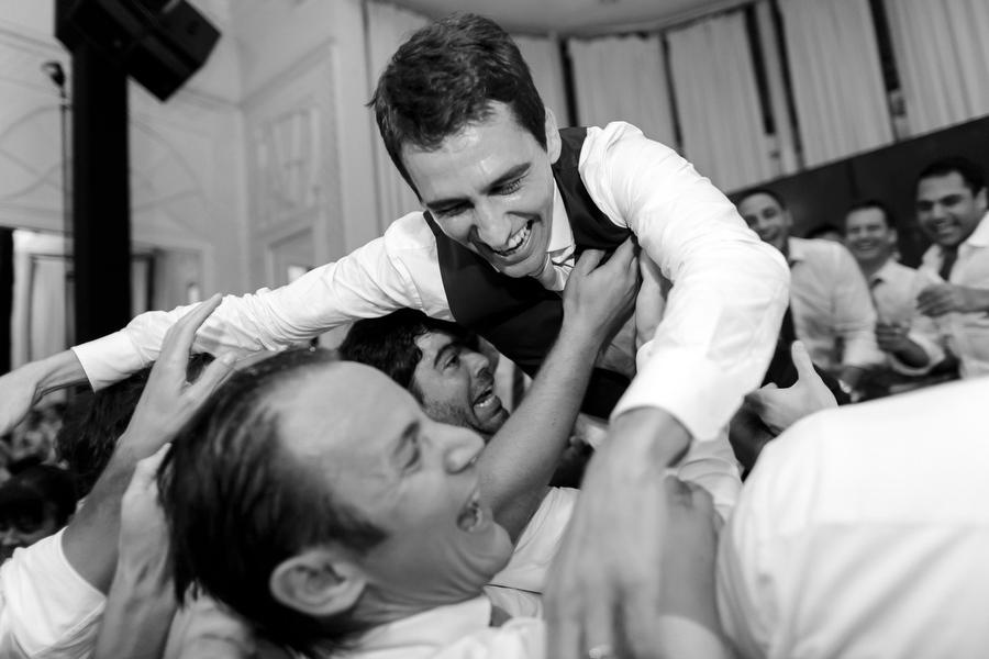 fotografo casamento em sao paulo sp 034
