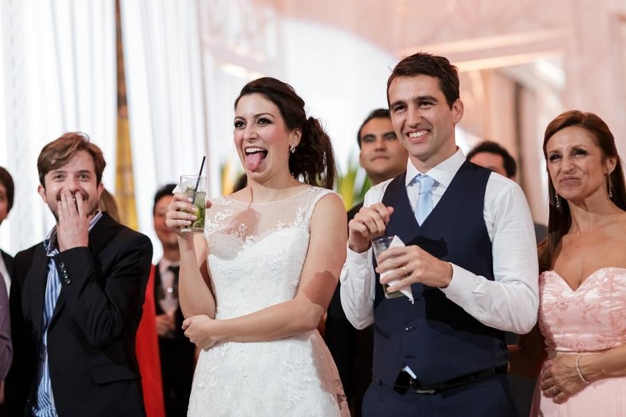 fotografo casamento em sao paulo sp 035