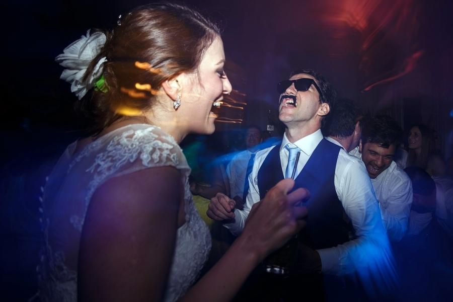 fotografo casamento em sao paulo sp 043